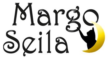 Margo Seila - Jedyny taki magiczny portal w Polsce