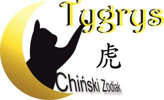 Chiński zodiak Tygrys
