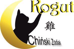 chiński zodiak kogut