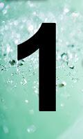Liczba 1