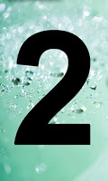 Liczba 2