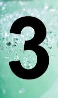 Liczba 3