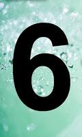 Liczba 6