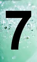 Liczba 7