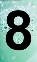 Liczba 8