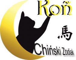 Chiński zodiak Koń
