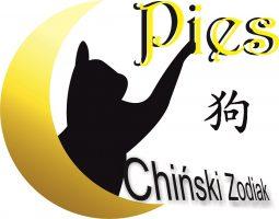 Chiński zodiak Pies