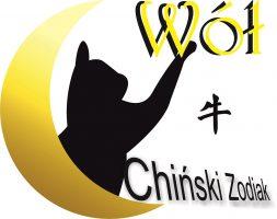 Chiński zodiak Wół